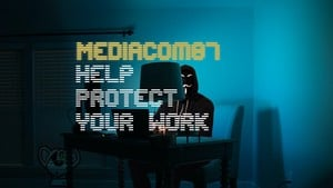Protect your work with this module developed by Mediacom87 for PrestaShop and Thirtybees