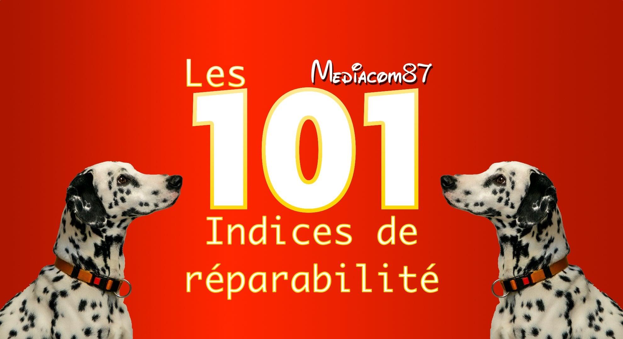 indicereparabilite.fr