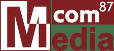 Mediacom87.fr